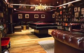 home game room ideas excellent game room ideas for small rooms fabulous home priority playing game room ideas for mind and body balance with home game room ideas