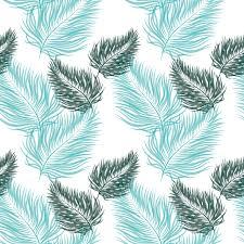 Native American Home Decor Catalogs Meku Designs Feather On White Loversiq