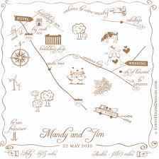 houston event map wedding maps the invitation diary