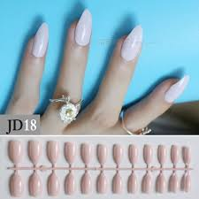 compare prices on coloured nail tips online shopping buy low