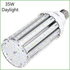 lighting led post light bulb lowes led post lamp bulb outdoor