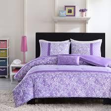 mizone riley full queen comforter set free shipping