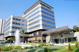 siege banque populaire rives de le groupe marocain banque populaire s implante à maurice et à