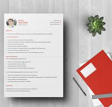 modern resume templates 2016 bank 39 free resume templates pdf doc free premium templates