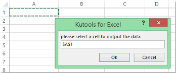 import csv file in excel vba how to quickly batch import
