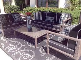 Canvas Upholstery Fabric Outdoor 31 Best Sunbrella Fabric Prints Indoor Outdoor Furniture
