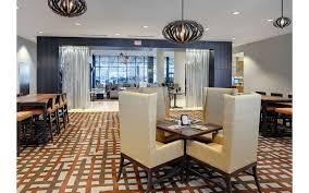 Dining Room Furniture Albany Ny Hilton Albany A Hilton Affiliate Hotel In Albany Ny