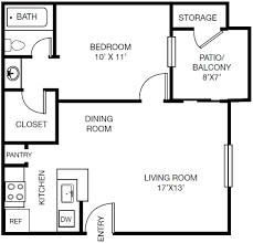 apartment floorplans floor plans milana reserve apartment homes in tampa fl