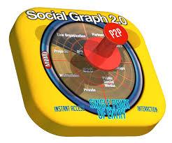 si e social but social graph 2 0 entdecken und nutzen sie ihr soziales business