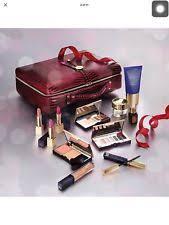 Makeup Artist Collection Estée Lauder Make Up Sets And Kits Ebay