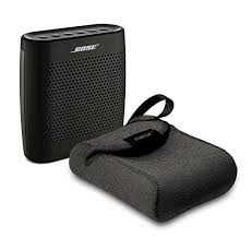 bluetooth speaker black friday deals cheap deals bose soundlink color bluetooth wireless speaker