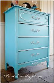 blue ocean breeze favorite paint colors blog