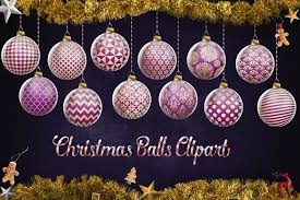 purple and gold ornaments graphics creative market