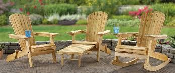 amazon com castlecreek adirondack outdoors chairs everything else