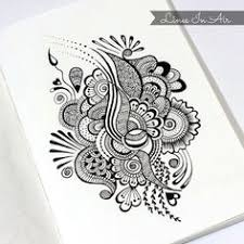 learn how to henna henna henna flower step by step henna
