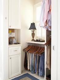 bedroom storage solutions genius bedroom storage ideas