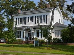 New England Style Home Plans New England Colonial House Styles Besides Small Saltbox Home Plans