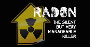 6 things you need to know to protect your family from radon gas