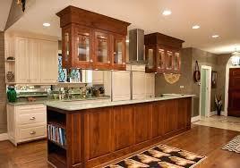 ikea kitchen island with drawers kitchen island large size of kitchen granite top kitchen island