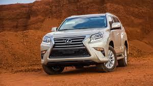 xe lexus moi nhat đánh giá lexus rx 350 rộng rãi yên tĩnh khả năng lái linh hoạt