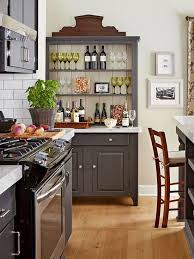 Kitchen Cabinets In China Kitchen Ideas Kitchen Design Recycled Cabinet Doors Awesome