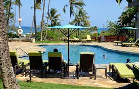 15 best family hotels in hawaii u2013 the 2018 guide