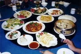 cuisine chinoise traditionnelle cuisine chinoise à domicile et banlieue