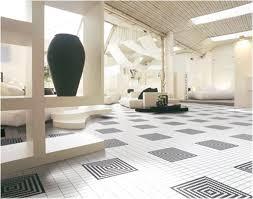 modern bathroom floor tile ideas modern bathroom floor tile