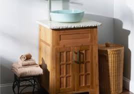 Eco Bathroom Furniture Eco Bathroom Furniture Awesome Sustainable Eco Friendly Bathrooms