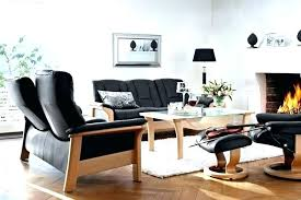 canap stressless occasion canape 2 places occasion cheap ikea canapes cuir canapac places cuir