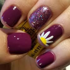 23 easy summer nail art for short nails summer nail art short
