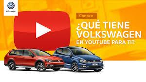 volkswagen mexico models suscríbete a nuestro canal volkswagen méxico youtube