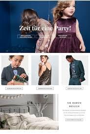 K Hen Schweiz Next Schweiz Mode Und Kleidung Online Shoppen