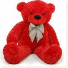 valentines teddy bears teddy bears buy teddy bears online at best prices in