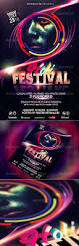 kids halloween party flyer fonts logos icons pinterest 49 best psd posters flyers images on pinterest flyer template