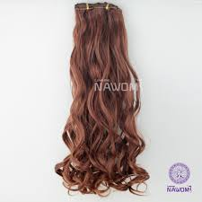 Synthetic Hair Extension by Braiding Synthetic Hair Extensions Indian Remy Hair