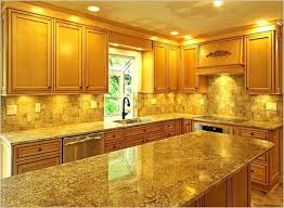 Kitchen Cabinet Refacing Reviews Lowes Kitchen Remodel Vwwoiouf Lowes Canada Cabinet Refacing Lowes