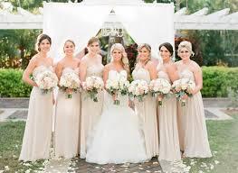 taupe bill levkoff dresses elizabeth anne designs the wedding blog