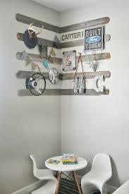 best 25 rustic corner shelf ideas on pinterest door crafts