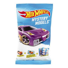 Lego Blind Packs Wheels Blind Bag Collector Vehicles The Warehouse