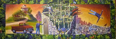 navarre bible commentary 27th sunday in ordinary time u2013 joe catholic