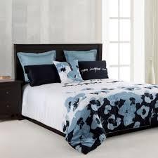Bed Bath And Beyond Queen Comforter Buy Blue Comforters From Bed Bath U0026 Beyond