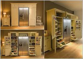 creative kitchen storage ideas 10 creative kitchen storage ideas well done stuff