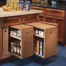 kitchen base cabinets cheap lower cabinet rolloutsvertical rollout drawers are a great