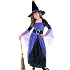 36 best witch costume ideas images on pinterest witch costumes