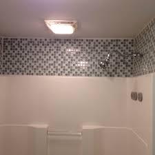 Cheap Bathroom Tiles Cheap Bathroom Floors World Inside