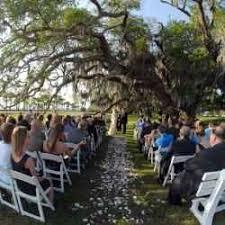 jekyll island wedding venues 13 best riverfront lawn wedding jekyll island club images on