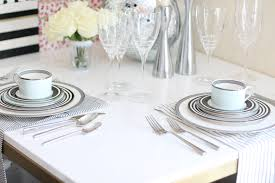 wedding registry do registering for fine china glitter inc