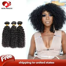 curly black hair sew in image result for curly hair full sew in naturally lovely hair