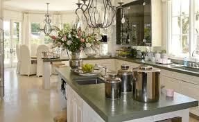 kyle richards home decor interior design sketches